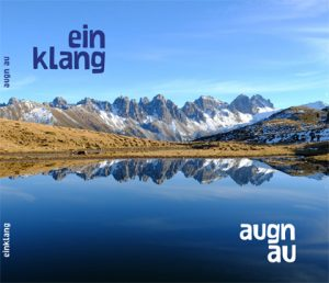 augn-au_cover